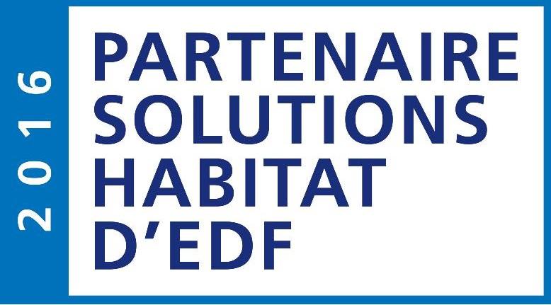 Edf bleu ciel partenaire financement lot et garonne - Edf bleu ciel mon compte ...
